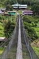 KgPadang Sapulut-Sabah SwingingBridge-over-SgTalangkai-03.jpg