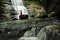 Khaiachara Waterfalls2.JPG