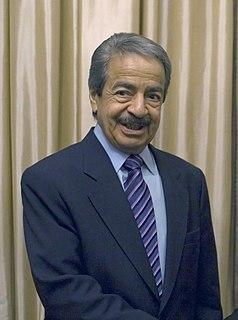 Prime Minister of Bahrain