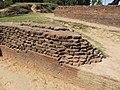 Khana-Mihir Mound - Berachampa 2012-02-24 2350.JPG