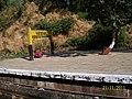 Khandala Railway Platform - panoramio.jpg