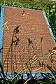 Khaschuvate Brothery Graves of WW2 Warriors 03 (YDS 0493).jpg