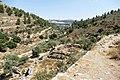 Khirbet-al-Lawza-455.jpg