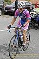 Kieran Page - Pezula Racing.jpg