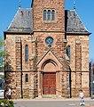 Kierch Nidderfeelen-103.jpg