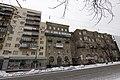 Kiev, Ukraine, 02000 - panoramio (13).jpg