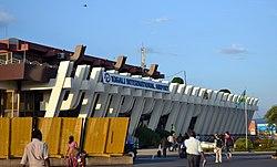 Kigali International Airport - Flickr - askmeaks.jpg