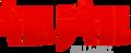 Kill la Kill logo.png