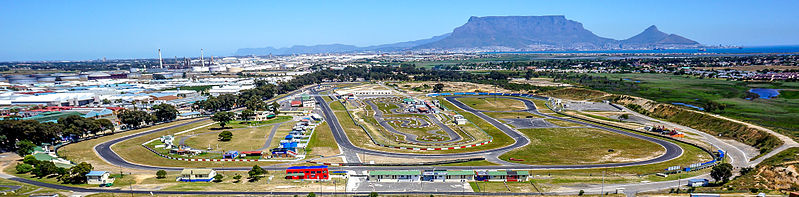File:Killarney Race Track in Tableview Cape Town.jpg