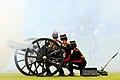 King's Troop Royal Horse Artillery (16752343893).jpg