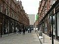 King Edward Street, Leeds - geograph.org.uk - 187449.jpg