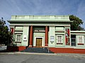 King George VI Art Gallery Port Elizabeth-001.jpg