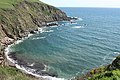Kingston, Fernycombe Beach - geograph.org.uk - 786445.jpg
