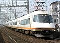 Kintetsu21000Series03.jpg