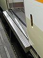 Kintetsu 21020 doorstep open.jpg