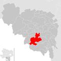 Kirchberg am Wechsel im Bezirk NK.PNG