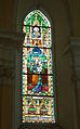 Kirche-Liebeschitz-Josefsfenster-1.jpg