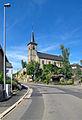 Kirche Altwies 04.jpg