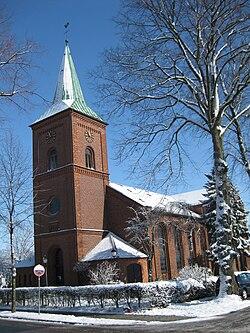 Kirche oyten.JPG