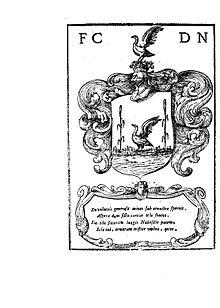 Arithmologia (Quelle: Wikimedia)