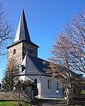 Kirchheim St. Laurentius 09.jpg
