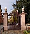 Kirchheimbolanden BW 2012-10-23 15-02-43.JPG
