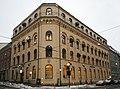 Kirkegata 24 Oslo.jpg