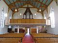 Kirkel Friedenskirche Innen 04.JPG