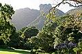 Kirstenbosch National Botanical Gardens - panoramio - Frans-Banja Mulder (1).jpg