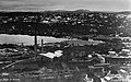 Kiruna - KMB - 16001000395084.jpg