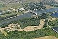 Kiskörei vízerőmű légi felvételen.jpg