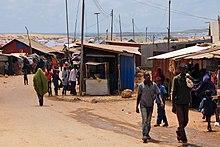 Kismayo - Wikipedia