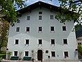 Kitzbuehel-AltesSpital.JPG