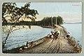 Kivisilta, 1900 PK0338.jpg