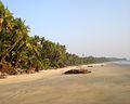 Kizhunna beach 9.JPG