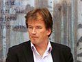 Kjell Westö 2009c.jpg