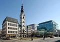 Klagenfurt_Domplatz_Kirche_22022007_01.jpg