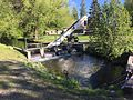 Klamath Trout Hatchery campus.jpg