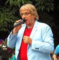 Klaus Ammann-3974a.jpg