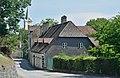 Kleines Schiffmeisterhaus 04, Persenbeug.jpg