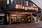Klingenberg kino (2017-01-08).jpg