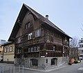 Klostergasse 1 Dornbirn.JPG