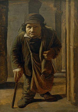 Ludvig Abelin Schou - Image: Kludesamleren