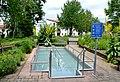 Kneipp-Anlage, Hechingen.jpg