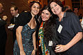 KnightArtsChallenge - Flickr - Knight Foundation (20).jpg
