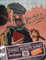 Knights Family Health Soap puzzle.png