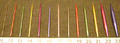 Knitting needle sizes.png