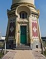 Knokke-Heist Belgium Hooglicht-lighthouse-03.jpg