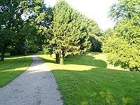 Knoops park 1.jpg