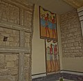 Knossos fresco's - panoramio.jpg